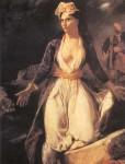 1821-a